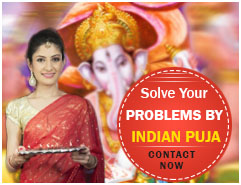 puja specialist